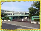 さいたま市立宮前中学校
