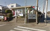 天川郵便局