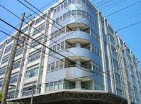 東京都立江東商業高等学校の画像1