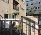 香取小学校