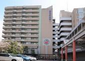 あそか病院の画像1