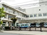 東京都立墨東特別支援学校