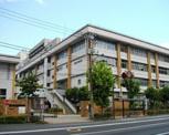 東京都立墨田工業高等学校