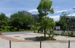 豊住公園の画像1