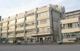 江東区立 亀高小学校の画像1