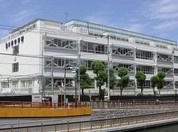 大島中学校の画像1