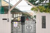 江東区立 第二亀戸幼稚園
