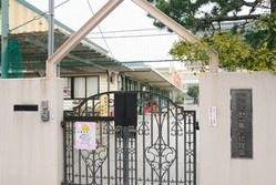 江東区立 第二亀戸幼稚園の画像1