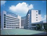 私立安田学園高校