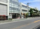 川崎市立 橘中学校