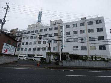 茨木医誠会病院の画像2