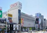丸井錦糸町店