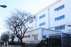 第七砂町小学校の画像1