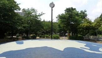 城東公園の画像1