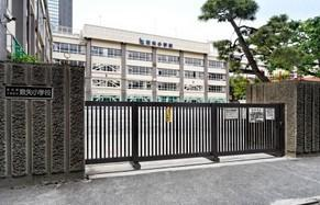 数矢小学校の画像1