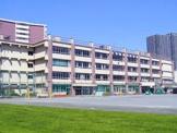 東雲小学校