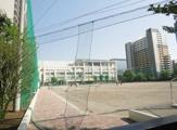 深川第五中学校