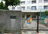 玉姫保育園