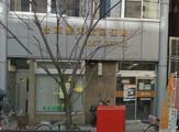 台東聖天前郵便局