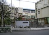 東京都立忍岡高等学校