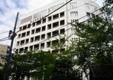 東京都立浅草高等学校