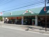 マルエツ 白鍬店
