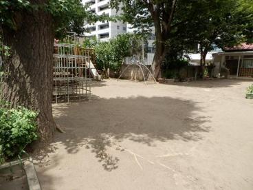 聖愛幼稚園の画像3