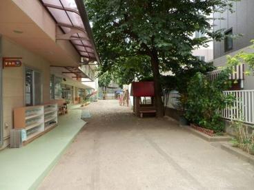 大宮幼稚園の画像3