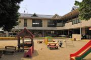 麗愛幼稚園の画像1