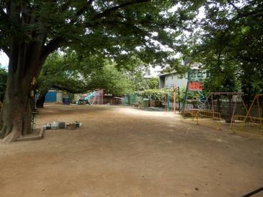 ひばり幼稚園の画像3