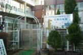 市立幼児教育センター付属幼稚園