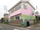 七里幼稚園