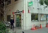 東京湾岸警察署豊洲運河水上派出所