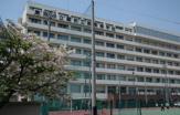 東京都立蔵前工業高等学校