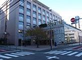 私立麹町学園女子高校