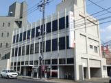 香川銀行 倉敷支店