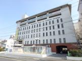 国際学術交流センター