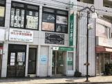 りそな銀行 ATMコーナー 豊津駅前出張所