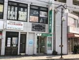 りそな銀行豊津駅前出張所(ATM)