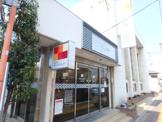 もみじ銀行 倉敷支店