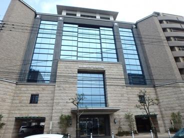赤松病院の画像1