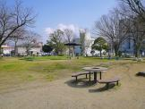 シャトル公園