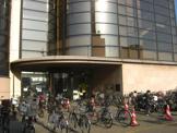 市立春木図書館
