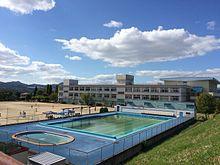 川西市立 陽明小学校の画像1