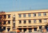 黒門小学校