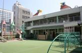 徳風幼稚園