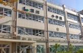 江東区立深川小学校