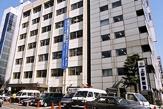 上野警察署
