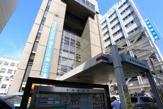 警視庁神田警察署