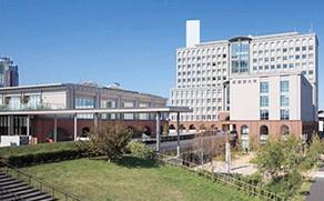 学校法人 武蔵野大学の画像1